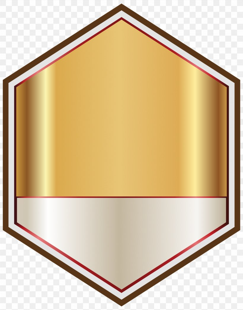 Cotswold Hills Logo Clip Art, PNG, 4234x5390px, White Label Product, Art, Food, Gold, Goldsmith Download Free