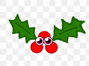 Pictures Of Holly - Moshi Monsters Common Holly Clip Art PNG