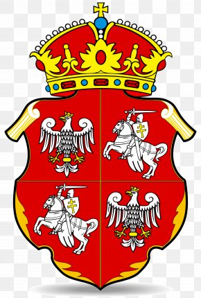 Belarusian People's Republic National Emblem Of Belarus Coat Of Arms Pahonia PNG