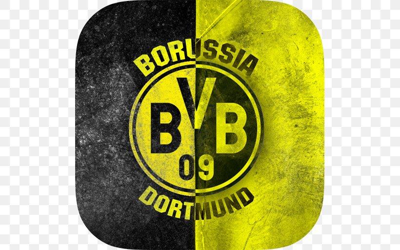Borussia Dortmund Iphone 6 Plus Iphone 5s Desktop Wallpaper Sports Png 512x512px Borussia Dortmund Brand Iphone