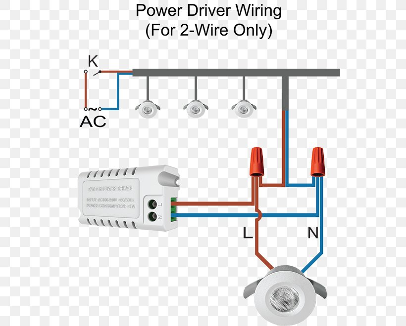 [SCHEMATICS_4UK]  Electrical Network Wiring Diagram Electrical Switches Light Switch, PNG,  555x660px, Electrical Network, Ac Power Plugs And | Ac Light Switch Wiring Diagram |  | FAVPNG.com