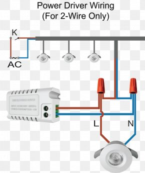 Connect Four Board - Electrical Network Wiring Diagram Electrical Switches Light Switch PNG