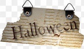 Halloween - Halloween Pumpkin Jack-o-lantern Holiday PNG
