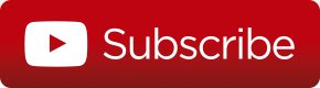 Subscribe Logo - Image Sticker YouTube Decal Logo PNG