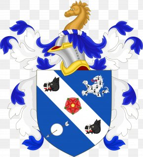 United States Of America Coat Of Arms Of The Washington Family Crest Lee Family PNG