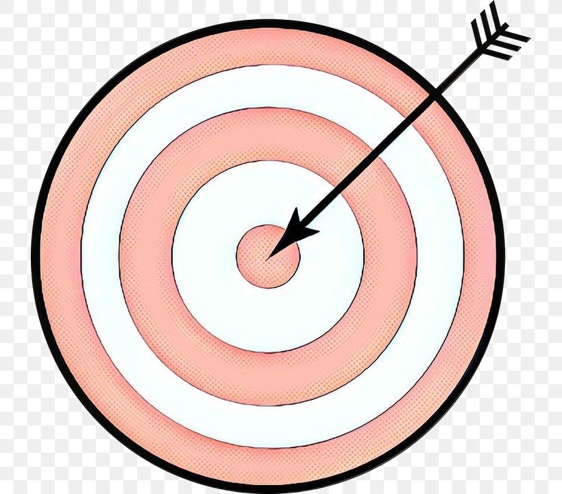 Target Bullseye Png - Clip Art - 2000x2000 PNG Download - PNGkit