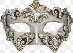 Mask - Mask Carnival Clip Art PNG