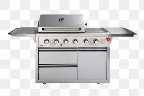 Grill - Barbecue Weber-Stephen Products Grilling Kitchen Oven PNG