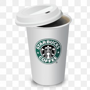 Coffee Cup Image - Coffee Cup Starbucks Cafe Coffee Cup PNG