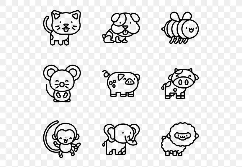 Graphic Design Icon Design, PNG, 600x564px, Icon Design, Area, Art, Black, Black And White Download Free