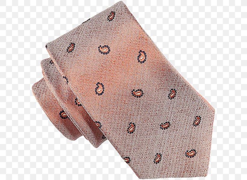 Necktie, PNG, 615x600px, Necktie Download Free