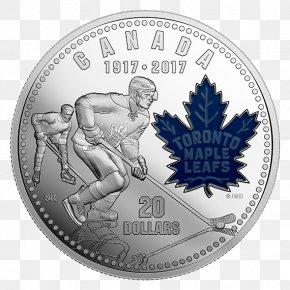 Toronto Maple Leafs Logo - 2016–17 Toronto Maple Leafs Season 2016–17 NHL Season Ottawa Senators Ice Hockey PNG