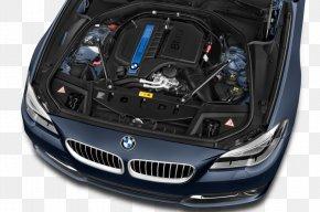 Bmw - BMW 5 Series Gran Turismo 2016 BMW 5 Series BMW X3 Personal Luxury Car PNG