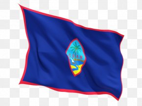 Flag - Flag Of Guam Flag Of Guam National Flag Flag Of Guatemala PNG