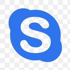 Skype Icon - Skype ICO Icon PNG