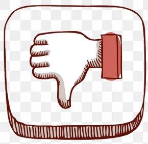 Social Media - Social Media Disadvantage Communication Social Networking Service PNG