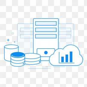 Cloud Data Warehousing - Cloud Computing Cloud Storage Cloud Database PNG