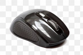 Pc Mouse Transparent - Computer Mouse Pointer PNG