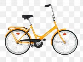 Bicycle - Finland Helkama Jopo Bicycle Cycling Wheel PNG