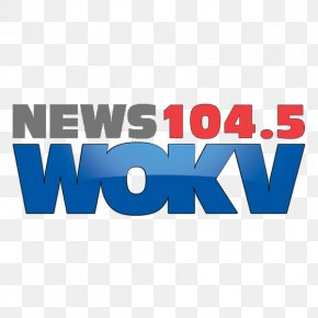 Jax Inc - Jacksonville WOKV Radio Station Talk Radio Internet Radio PNG