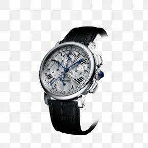 Watch Hd - Watch Clip Art PNG