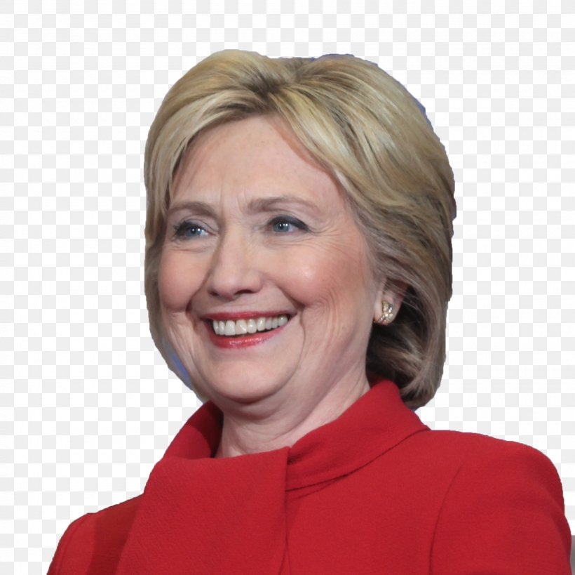 The Destruction Of Hillary Clinton United States US Presidential Election 2016 What Happened, PNG, 2000x1999px, Hillary Clinton, Al Gore, Bangs, Barack Obama, Beauty Download Free