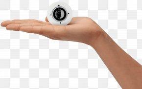 Webcam - Webcam Mobotix IP Camera Access Control PNG