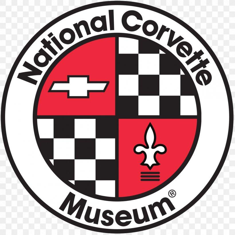 National Corvette Museum >> National Corvette Museum Chevrolet Corvette Logo Corvette