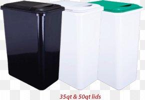 Bag - Plastic Rubbish Bins & Waste Paper Baskets Bin Bag Rubbermaid PNG