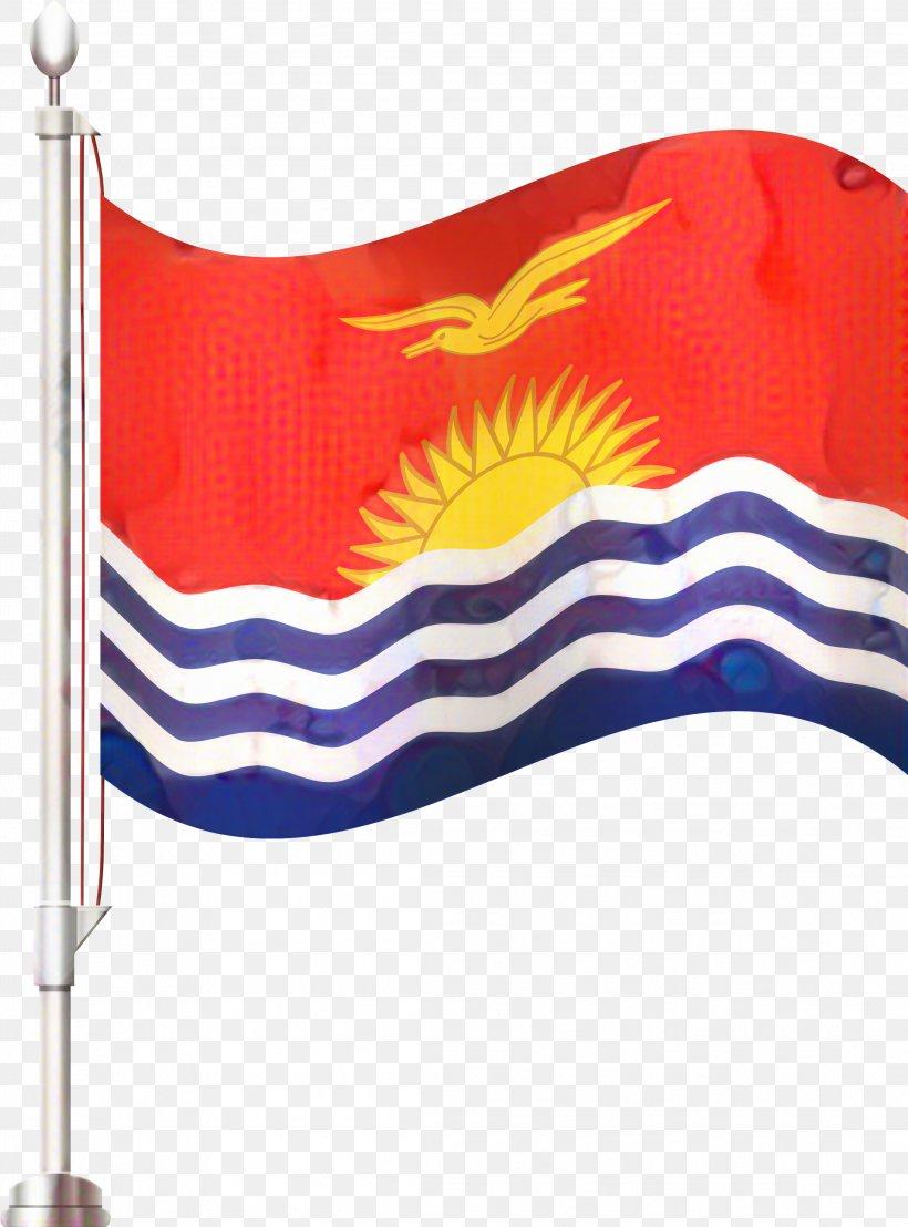 Singapore Flag Background, PNG, 2217x2996px, Flag, Flag Of Bolivia, Flag Of China, Flag Of Indonesia, Flag Of Jordan Download Free