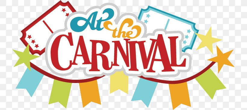 Carnival Thumbnail Clip Art, PNG, 738x367px, Carnival, Area, Art, Blog, Brand Download Free
