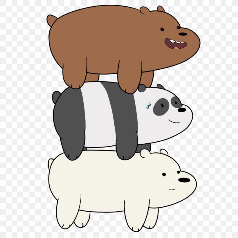 grizzly bear desktop wallpaper we bare bears png favpng h9hVuYGBCZ7ZR0GuPaerUqHv4