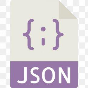 Jar - JAR File Format Computer File PNG