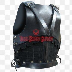 Body Armor - Plate Armour Body Armor Breastplate Cuirass PNG