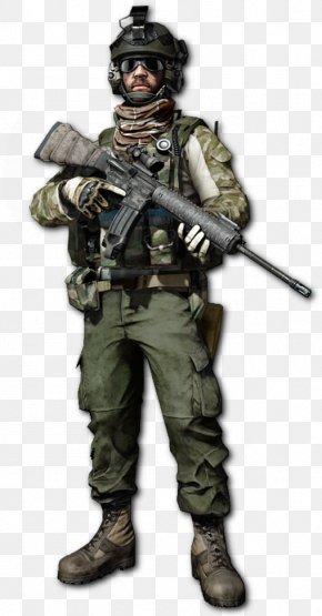 Battlefield - Battlefield 3 Battlefield 2142 Battlefield: Bad Company 2: Vietnam Battlefield 4 PNG