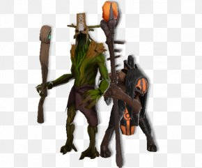Dota 2 Defense Of The Ancients - Dota 2 Defense Of The Ancients League Of Legends Portal Counter-Strike PNG