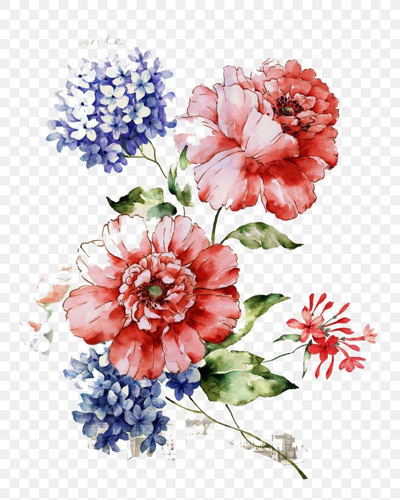 Flower Floral Design Wallpaper, PNG, 812x1024px, Flower, Artificial Flower, Chrysanths, Cut Flowers, Dahlia Download Free
