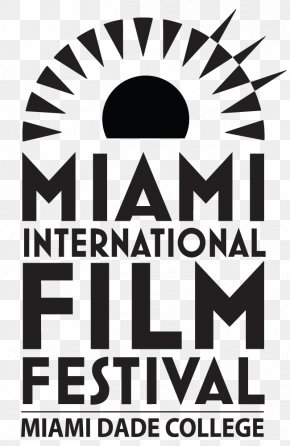 Montreal International Animation Film FestivalMiami International Film Festival - Miami International Film Festival Tower Theater Miami Book Fair International Animaze PNG