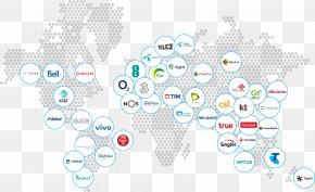 Service Provider - Network Service Provider Internet Service Provider Computer Network PNG