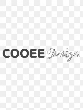 HOME INTERIOR Logo Brand Cooee DesignDesign - Norrahh PNG