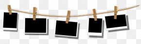 Polaroid Photo Clip Art - Polaroid Corporation Clip Art PNG