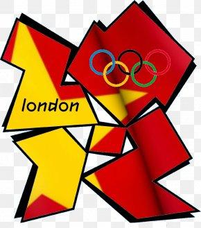 London - 2012 Summer Olympics Closing Ceremony Olympic Games 1908 Summer Olympics 2016 Summer Olympics PNG