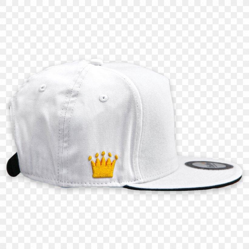 Baseball Cap Headgear Hat, PNG, 1200x1200px, Cap, Baseball, Baseball Cap, Hat, Headgear Download Free
