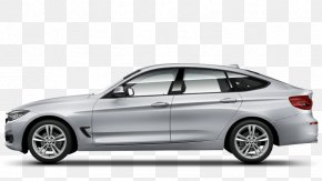 Bmw 3 Series Gran Turismo - BMW 3 Series Gran Turismo Car Volkswagen Polo BMW 7 Series PNG