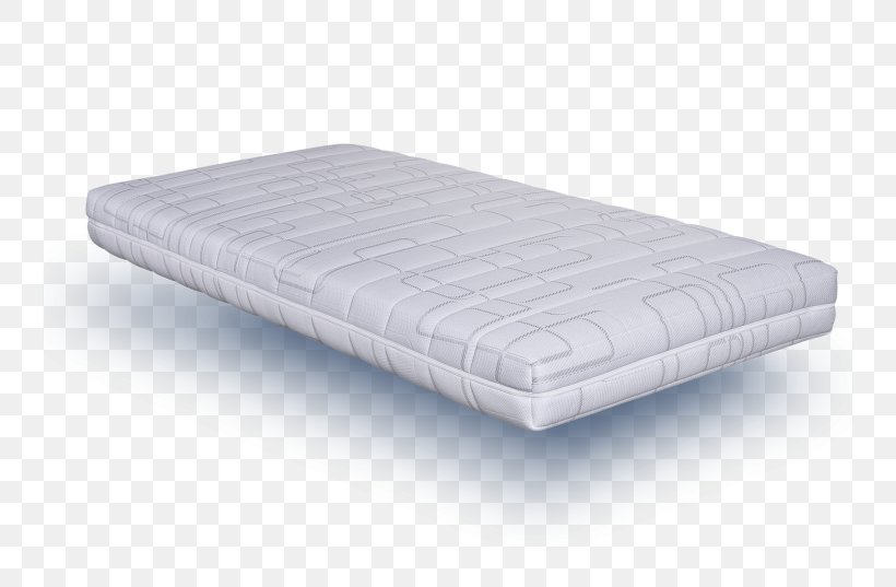 Mattress Bed Frame Memory Foam Bed Base, PNG, 742x537px, Mattress, Air Mattresses, Bed, Bed Base, Bed Frame Download Free