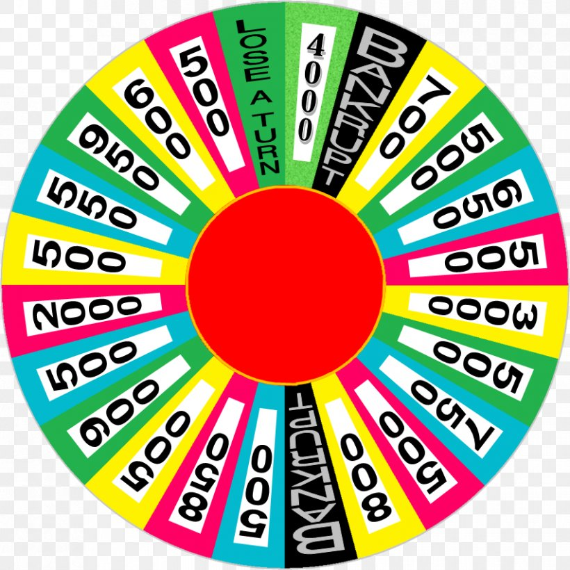 Wheel Of Fortune 2 Game Show Television Show, PNG, 852x852px, Wheel Of Fortune 2, Area, Brand, Game, Game Show Download Free