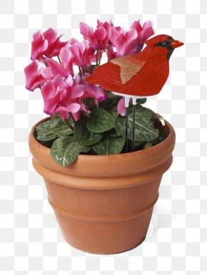 Flower Pot - Houseplant Flowerpot Watering Cans PNG