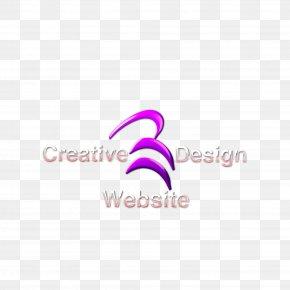 Creative Web Design - Web Design Logo PNG