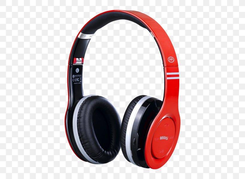 Headphones Xbox 360 Wireless Headset Microphone Miikey Miirhythm Png 600x600px Headphones Apple Earbuds Audio Audio Equipment