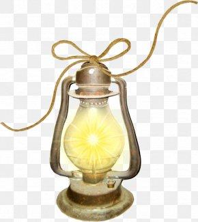 Light - Lighting Lamp Electric Light Lantern PNG